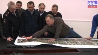 видео Восстановление данных в Балашихе