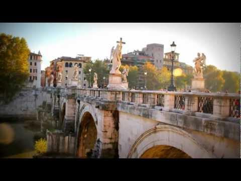 Slideshow  ROMA