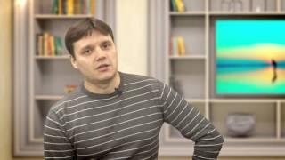 Обучение программе 3Ds Max + VRay по Skype от Андрея Кропочева