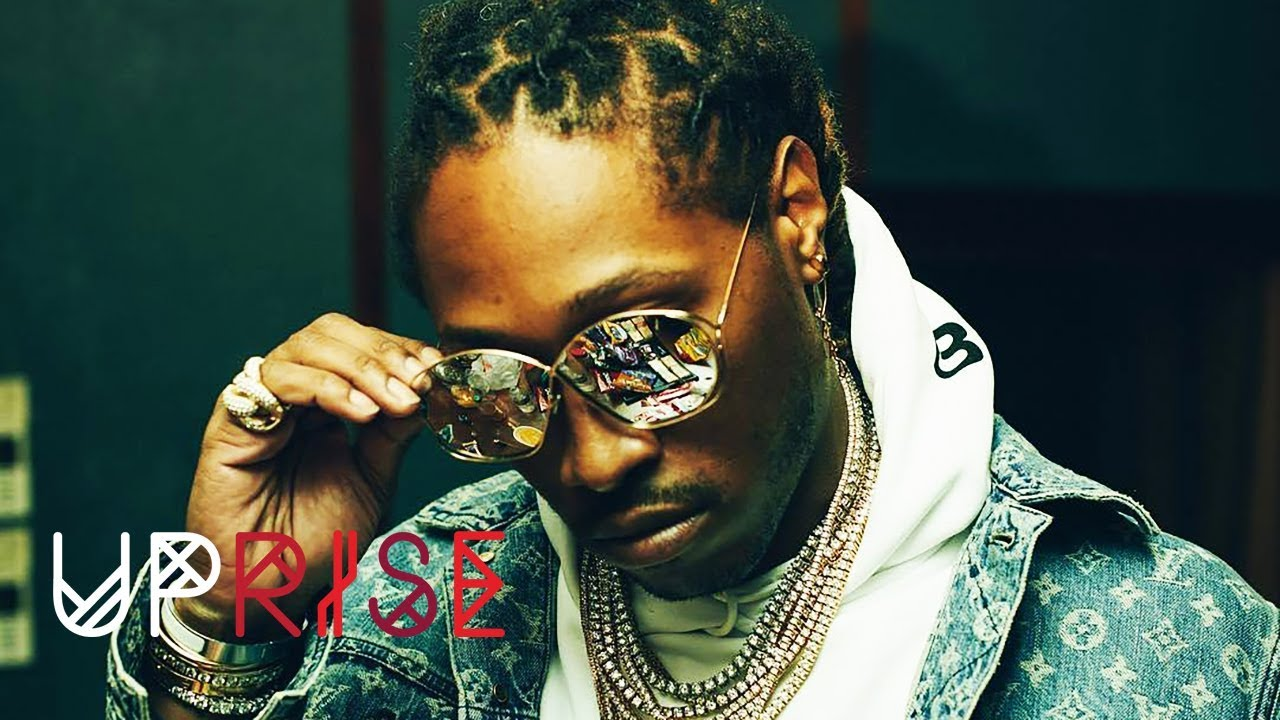 Download Maceo x Future - Havin' It