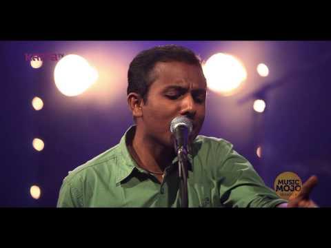 Mazha By Bijibal's Down To Earth - Music Mojo Season 2 - Kappa TV