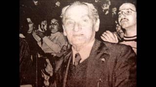 La Carreta Campesina - Diosnel Chase