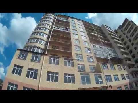 Продажа квартир в Нижнем gipernnru
