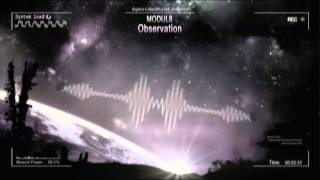 Modul8 - Observation [HQ Original]
