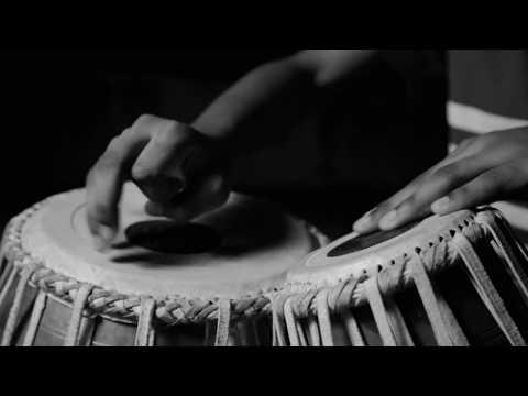 Bhare Naina - Ra.One (Cover) - Dhruv Angrish ft. Shivani Angrish