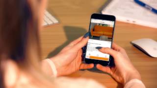Buying And Selling On The Go With The Preloved App - #PrelovedOnTheGo