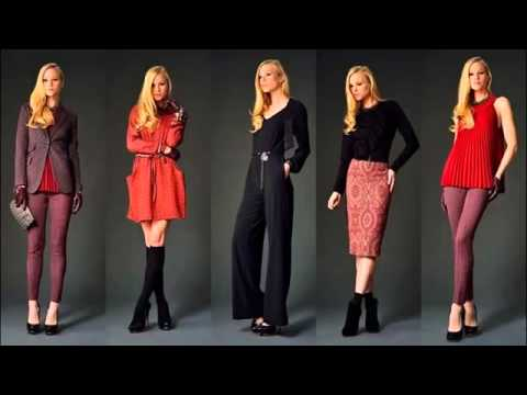 Katiso.com-Брендовая одежда из Китая оптом и дешево。Модная одежда Зима 2015  оптом! 1Одежда из Китая f0df49e907c