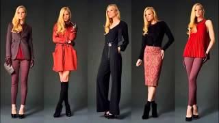 Katiso.com-Брендовая одежда из Китая оптом и дешево。Модная одежда Зима 2015 оптом! 1Одежда из Китая(, 2015-01-03T19:11:04.000Z)
