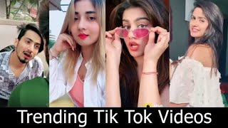 Most dirty dubule meaning | tik tok musically | Tiktok video in India | Hindi comedy video