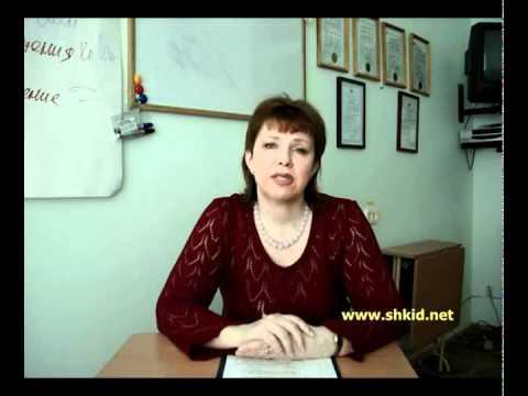 знакомства брака ставропольский край