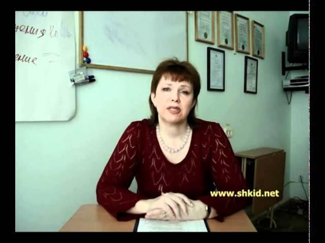 0032 Чтобы быстро найти мужа на сайте знакомств/Международные знакомства для брака
