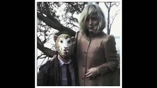 The Head and the Heart - Down in the Valley (not the video)