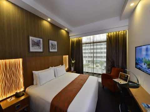 hotel-grand-central---singapore---singapore