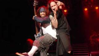 Watch Fieldy Just For Now Feat Jonathan Davis video