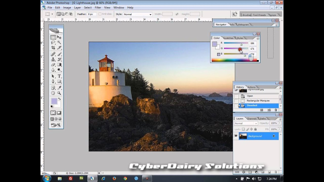 Adobe photoshop cs3 tutorial using palletes hindi youtube adobe photoshop cs3 tutorial using palletes hindi baditri Gallery