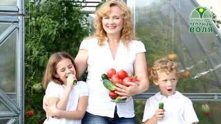 видео Качественные товары для фермеров