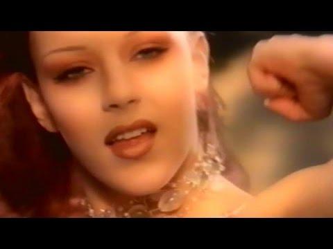Blümchen - Ich bin wieder hier (Official Video)