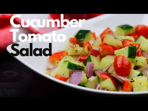 the-very-best-cucumber-tomato-salad