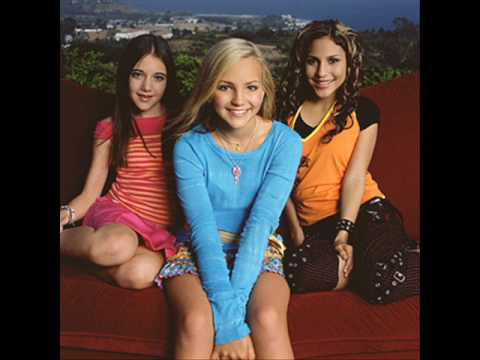 Zoey 101 Theme Song FULL Version