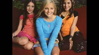 Zoey 101 -Theme Song -FULL Version
