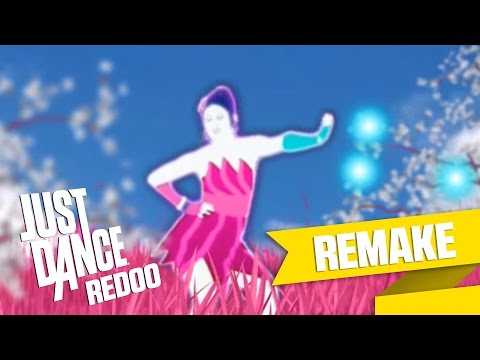 Only Girl (In The World) by Rihanna | Just Dance Unlimited | Remake by Redoo