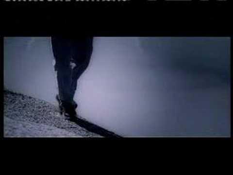 Music Video Production: Douglas Thomson showreel