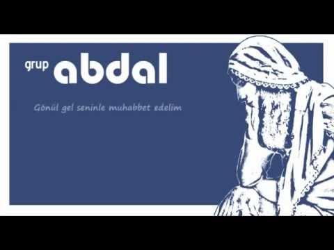 Pir Sultan Abdal - Gönül Gel Seninle Muhabbet Edelim