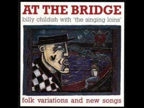 billy childish & the singing loins - you make me die