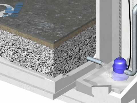 Jet Commercial Wastewater Treatment Packag Plant Components and Functions