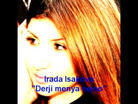Ионут Лазари si Lorita- HOT GIRL(HD Clip)