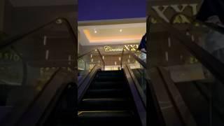 Video XXI Transmart Mall Padang download MP3, 3GP, MP4, WEBM, AVI, FLV Maret 2018