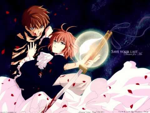 You are my love (sakura version) - Yui Makino (full)