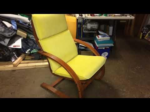réfection-d'un-fauteuil-suédois,scandinave,tissu-velours-et-mousses-bultex,déhoussable,bmsellerie-89