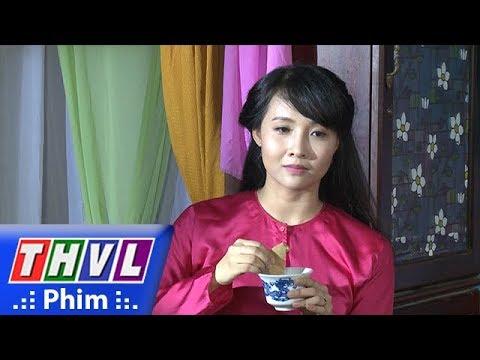 THVL | Phận làm dâu
