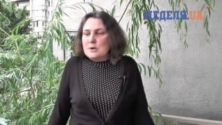 Правовед Татьяна Монтян о президентских выборах: Петя и Юля всегда друг друга 'любили' / Петя і Юля