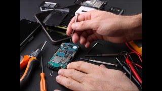 Τεχνικής Υποστήριξης - Επισκευής Κινητών Τηλεφώνων ! ! !