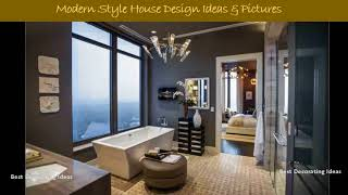 Hgtv bathrooms designs | Room decoration interior picture ideas to make your stylish modern