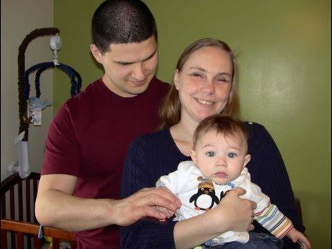 An Extraordinary Family - The Nebraska Medical Center