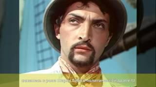 видео Козаков Кирилл Михайлович