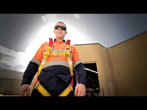 Safemaster - Safety Products & Safety Equipment Perth