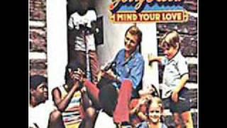 Jerry Reed - Bad, Bad Leroy Brown
