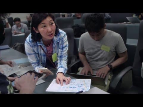 Bond Business School: BBT Global Leadership MBA Study Tour