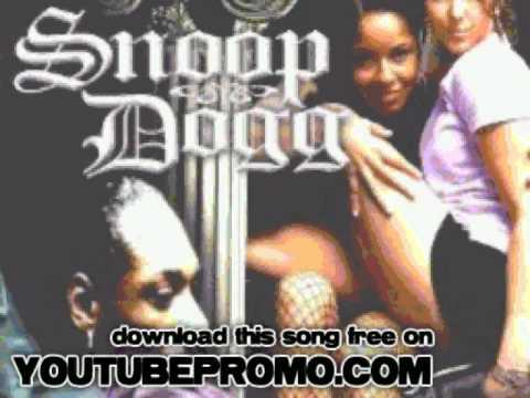 Download Ballin Videos - Dcyoutube