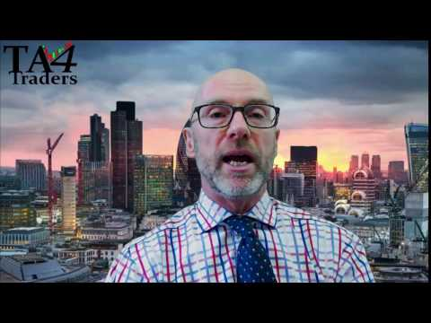 Technical Analysis on WTI, Brent, Gold, Silver, Platinum and Copper - 8th March