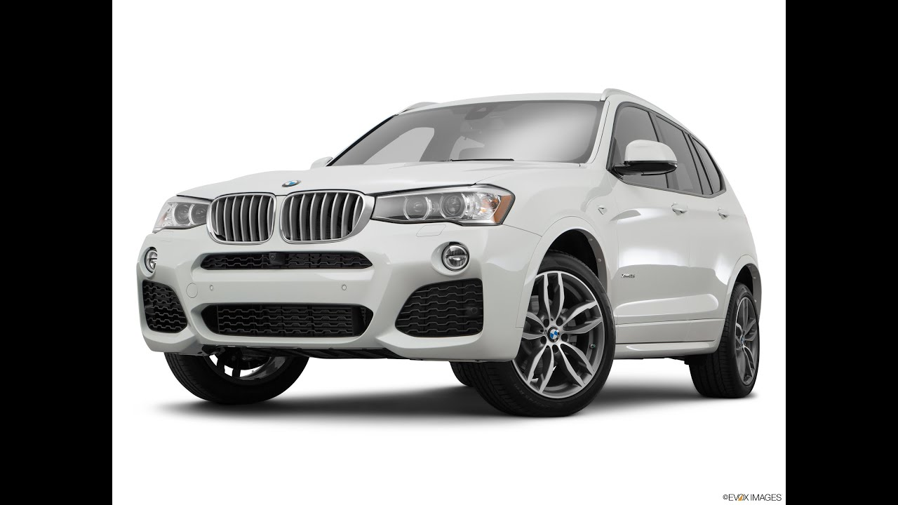bmw x3 2016 new car youtube. Black Bedroom Furniture Sets. Home Design Ideas