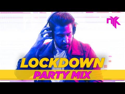dj-nyk---lockdown-party-mix- -non-stop-bollywood,-punjabi,-english-remix-songs-2020