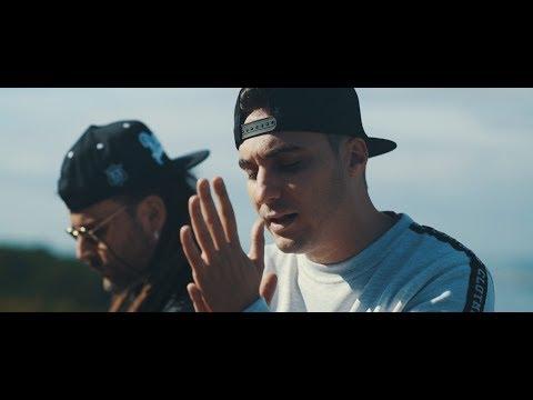 AMBKOR - AMOR, TIEMPO Y MUERTE ft GREEN VALLEY - #AULLIDOS [VIDEOCLIP OFICIAL]