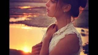 Lanterna dos Afogados - Maria Gadú thumbnail