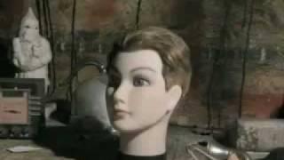 Смотреть клип психоделика онлайн