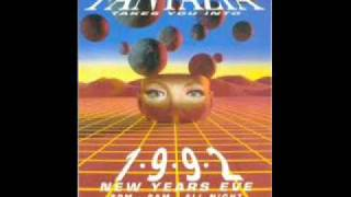 DJ`S RATTY & EASYGROOVE LIVE @ FANTAZIA TAKES YOU INTO 1992 .wmv